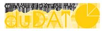 duDAT Srl Logo